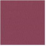 Bazzill Basics - 12 x 12 Cardstock - Canvas Texture - Paris