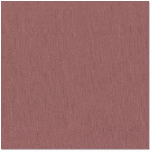 Bazzill Basics - 12 x 12 Cardstock - Canvas Texture - San Francisco