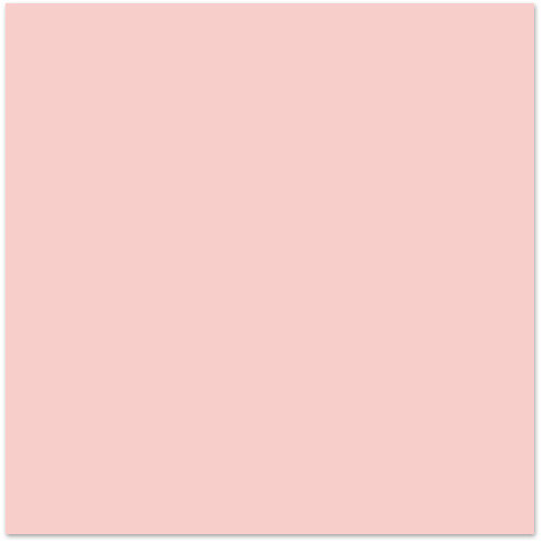 Bazzill - 12 x 12 Cardstock - Smooth Texture - Sweetpea