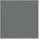 Bazzill Basics - 12 x 12 Cardstock - Criss Cross Texture - Elephant