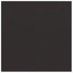 Bazzill Basics - 12 x 12 Cardstock - Smooth Texture - Blackberry Swirl