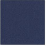 Bazzill - 12 x 12 Metallic Cardstock - Galaxy