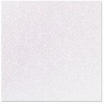 Bazzill - 12 x 12 Wedding Cardstock - White Wedding Butterfly