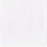 Bazzill - 12 x 12 Wedding Cardstock - White Wedding Satin