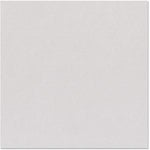 Bazzill Basics - 12 x 12 Metallic Cardstock - Luster, CLEARANCE