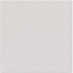 Bazzill Basics - 12 x 12 Metallic Cardstock - Luster, CLEARANCE
