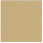 Bazzill Basics - 12 x 12 Metallic Cardstock - Gold Leaf