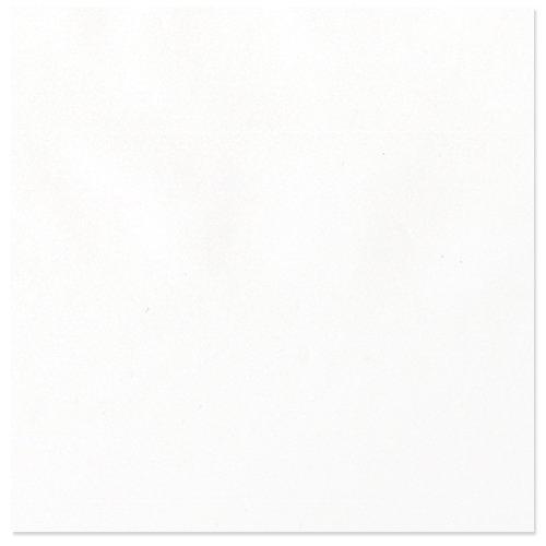 Bazzill Basics White Vellum 12x12 inch