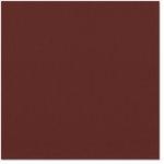 Bazzill - 12 x 12 Cardstock - Classic Texture - Wine