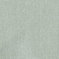Bazzill Basics - 12 x 12 Cardstock - Canvas Texture - Bling - Tungsten