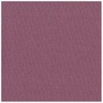 Bazzill - 12 x 12 Cardstock - Canvas Bling Texture - High Heels