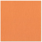 Bazzill Basics - 12 x 12 Cardstock - Canvas Bling Texture - Sunset, CLEARANCE