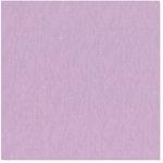 Bazzill Basics - 12 x 12 Cardstock - Canvas Bling Texture - Serendipity