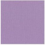 Bazzill Basics - 12 x 12 Cardstock - Canvas Bling Texture - Flirty