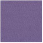 Bazzill Basics - 12 x 12 Cardstock - Canvas Bling Texture - February Birthstone