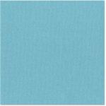 Bazzill Basics - 12 x 12 Cardstock - Canvas Bling Texture - Glitz