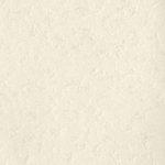 Bazzill Basics - Prismatics - 12 x 12 Cardstock - Dimple Texture - Cobblestone