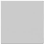 Bazzill Basics - Prismatics - 12 x 12 Cardstock - Dimpled Texture - Gray