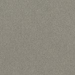 Bazzill Basics - Prismatics - 12 x 12 Cardstock - Dimple Texture - Dark Gray