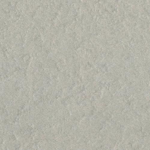 Bazzill Basics - Prismatics - 12 x 12 Cardstock - Dimple Texture - Zinc