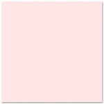 Bazzill - Prismatics - 12 x 12 Cardstock - Dimpled Texture - Iced Pink