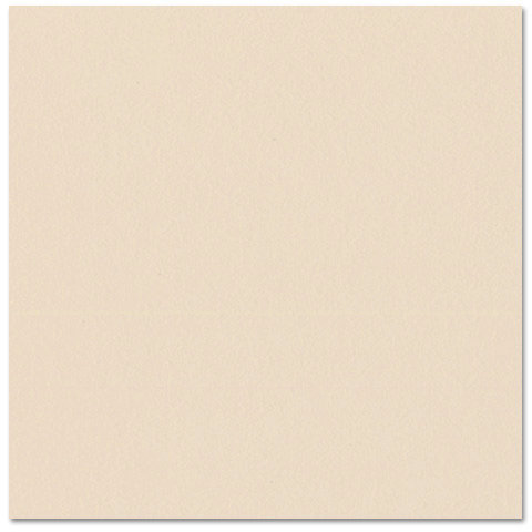 Bazzill - Prismatics - 12 x 12 Cardstock - Dimpled Texture - Sugar Cream