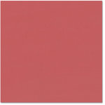 Bazzill - Prismatics - 12 x 12 Cardstock - Dimpled Texture - Intense Pink