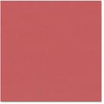 Bazzill - Prismatics - 12 x 12 Cardstock - Dimpled Texture - Intense Pink