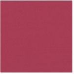 Bazzill - Prismatics - 12 x 12 Cardstock - Dimpled Texture - Classic Magenta
