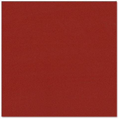 Bazzill - Prismatics - 12 x 12 Cardstock - Dimpled Texture - Blush Red Dark