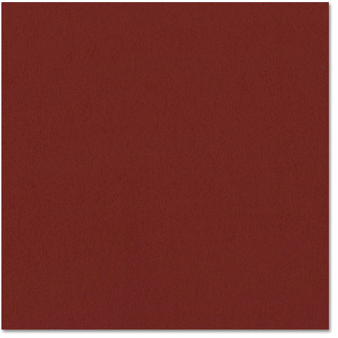 Bazzill - Prismatics - 12 x 12 Cardstock - Dimpled Texture - Crabapple Dark
