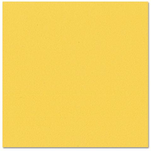 Bazzill Basics - Prismatics - 12 x 12 Cardstock - Dimpled Texture - Candle Glow Medium