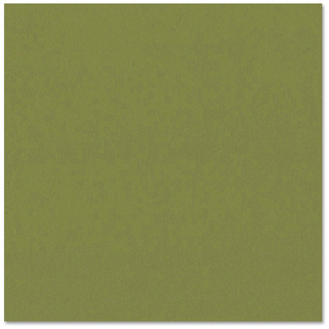Bazzill - Prismatics - 12 x 12 Cardstock - Dimpled Texture - Herbal Garden Medium