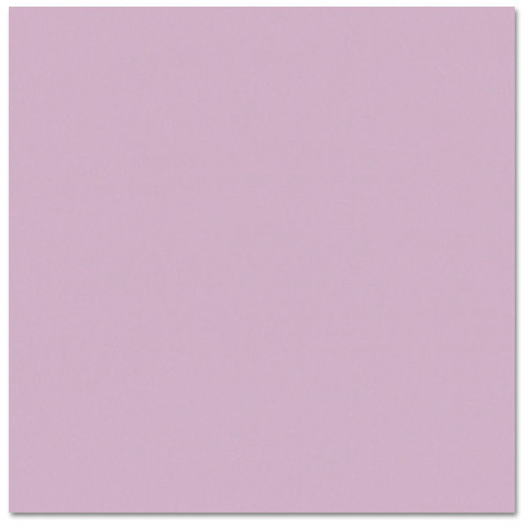 Bazzill - Prismatics - 12 x 12 Cardstock - Dimpled Texture - Frosted Amethyst