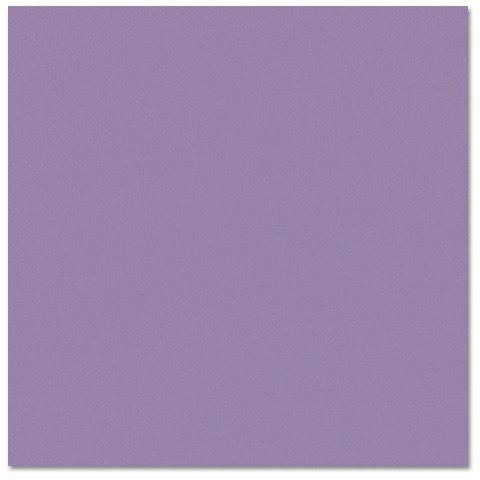 Bazzill - Prismatics - 12 x 12 Cardstock - Dimpled Texture - Majestic Purple Medium