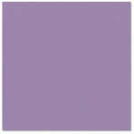 Bazzill - Prismatics - 12 x 12 Cardstock - Dimpled Texture - Majestic Purple Medium