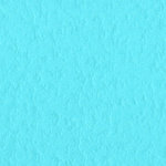 Bazzill Basics - Prismatics - 12 x 12 Cardstock - Dimpled Texture - Vibrant Teal