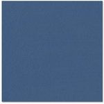 Bazzill Basics - Prismatics - 12 x 12 Cardstock - Dimpled Texture - Nautical Blue Dark