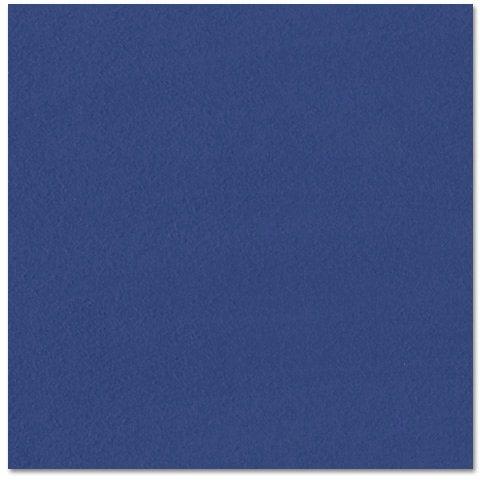 Bazzill Basics - Prismatics - 12 x 12 Cardstock - Dimpled Texture - Twilight Dark