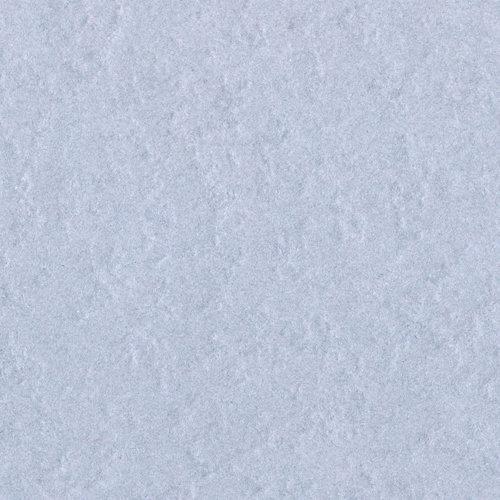 Bazzill - Prismatics - 12 x 12 Cardstock - Dimple Texture - Stormy Medium
