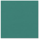 Bazzill - Prismatics - 12 x 12 Cardstock - Dimpled Texture - Intense Teal