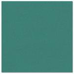 Bazzill - Prismatics - 12 x 12 Cardstock - Dimpled Texture - Intense Teal