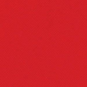 Bazzill Basics - Bulk Cardstock Pack - 25 Sheets - 12x12 - Kisses