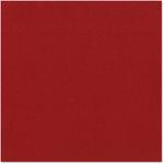 Bazzill Basics - 12 x 12 Cardstock - Criss Cross Texture - Kisses