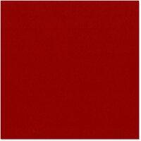 Bazzill Basics - 12 x 12 Cardstock - Grasscloth Texture - Kisses
