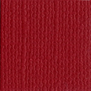 Bazzill Basics - Bulk Cardstock Pack - 25 Sheets - 12x12 - Pomegranate