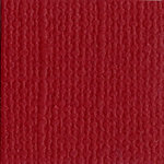 Bazzill Basics - Bulk Cardstock Pack - 25 Sheets - 12x12 - Pomegranate