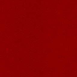 Bazzill Basics - 12 x 12 Cardstock - Orange Peel Texture - Garnet