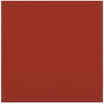 Bazzill - 12 x 12 Cardstock - Classic Texture - Brick