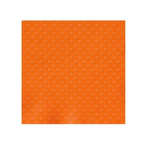 Bazzill - Dotted Swiss - 12 x 12 Paper - Festive